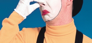 Как устранить неприятные запахи